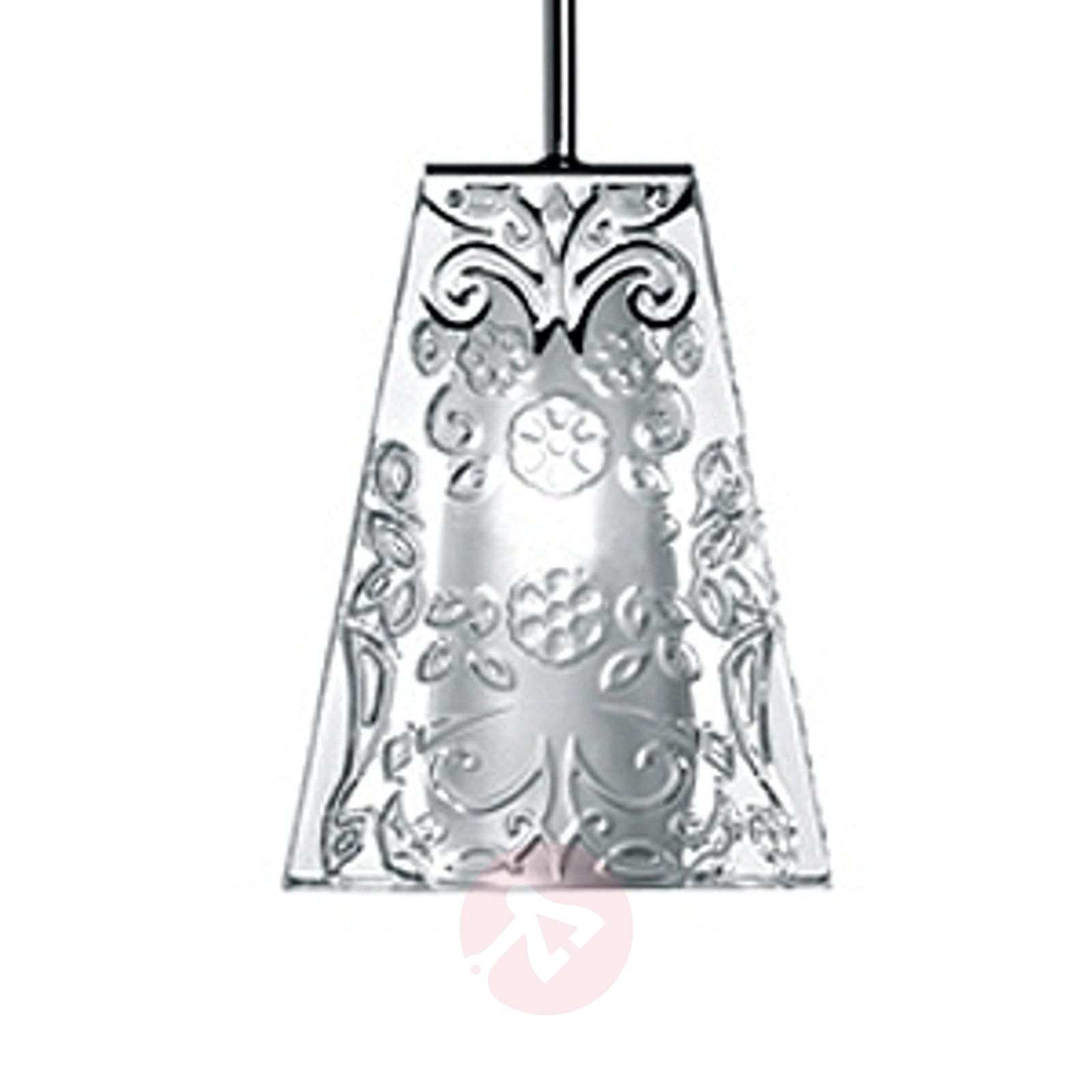 Betoverende hanglamp VICKY 1-lichts-3503124-01