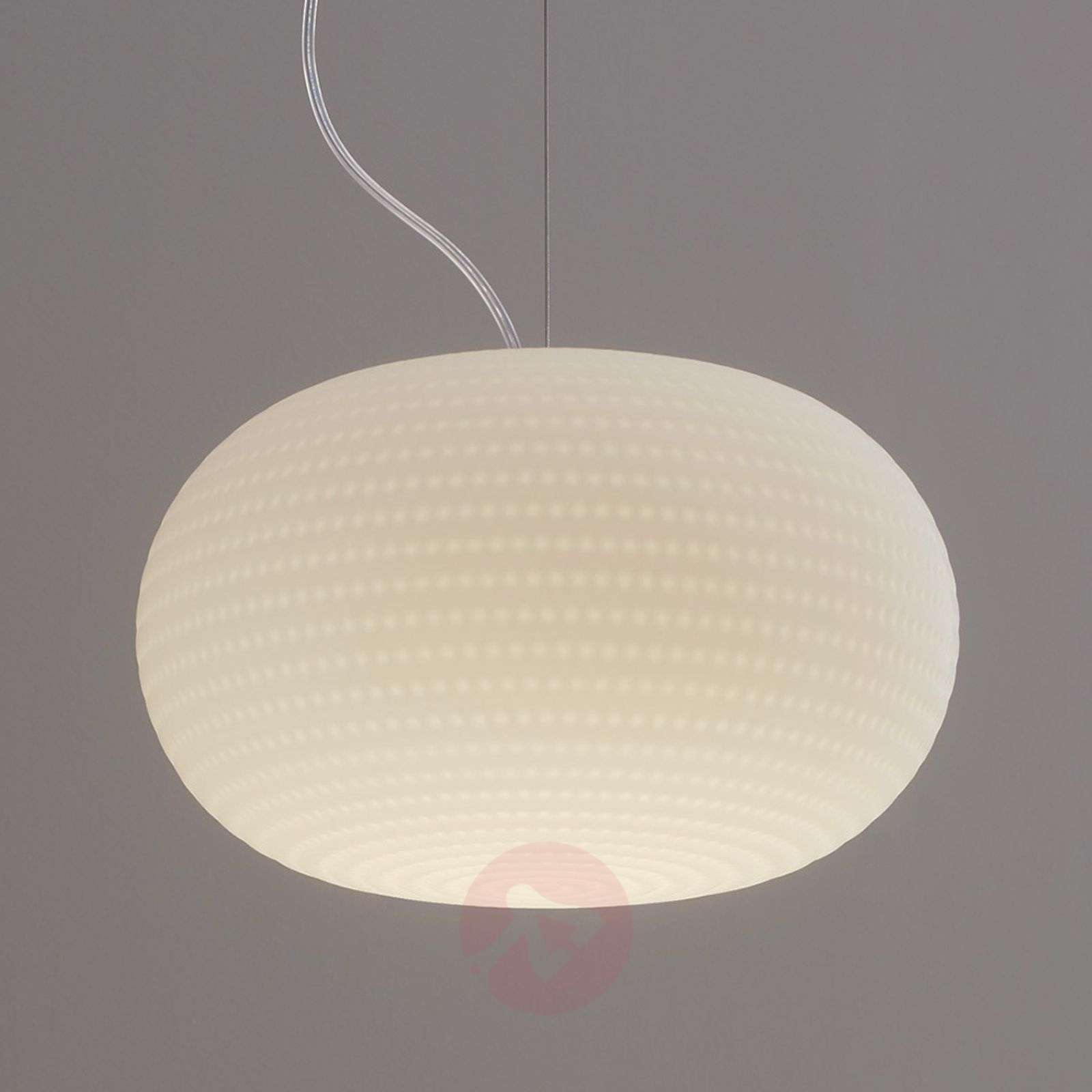 Bianca LED design hanglamp-3520365-01