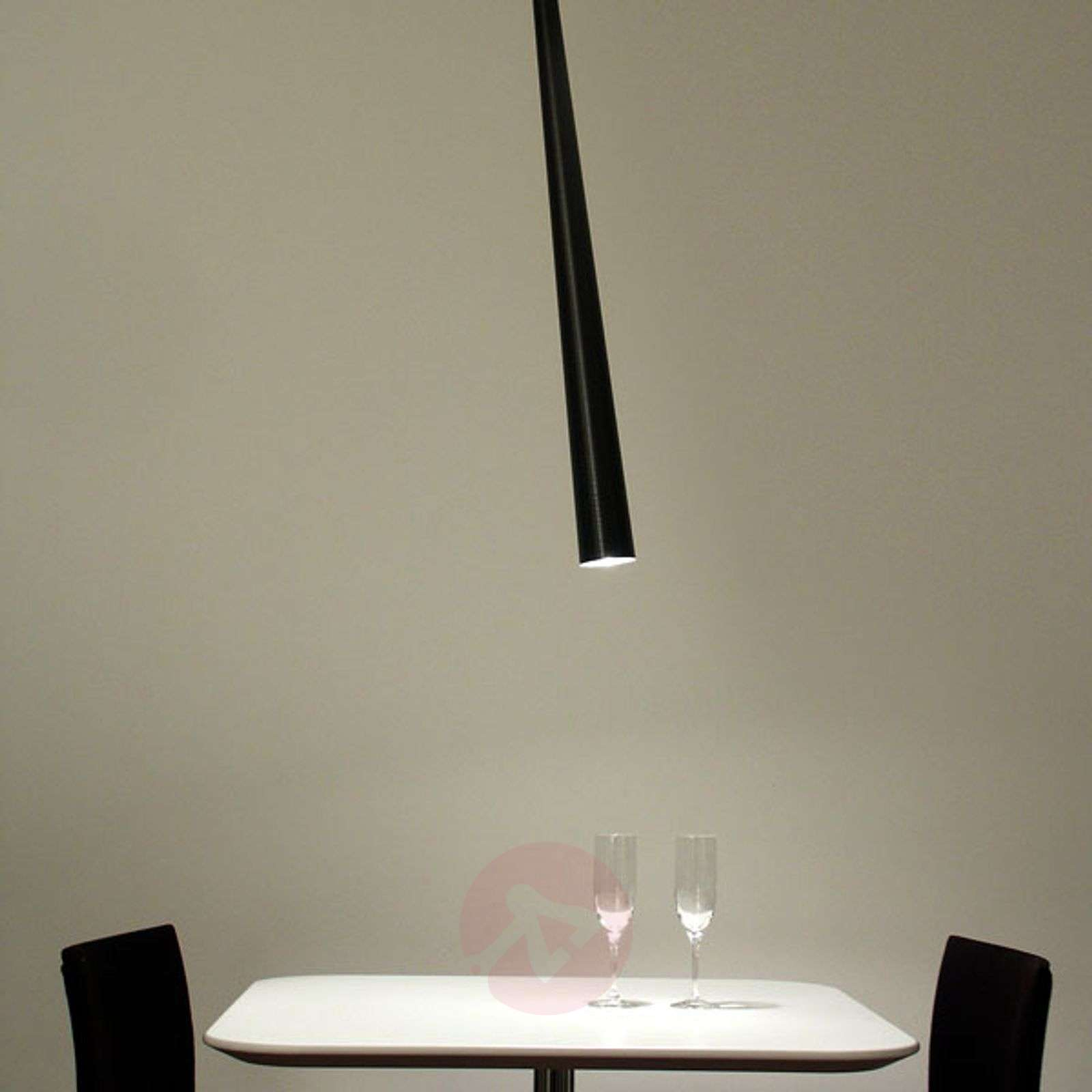 Design-hanglamp Drink-5501020X-01