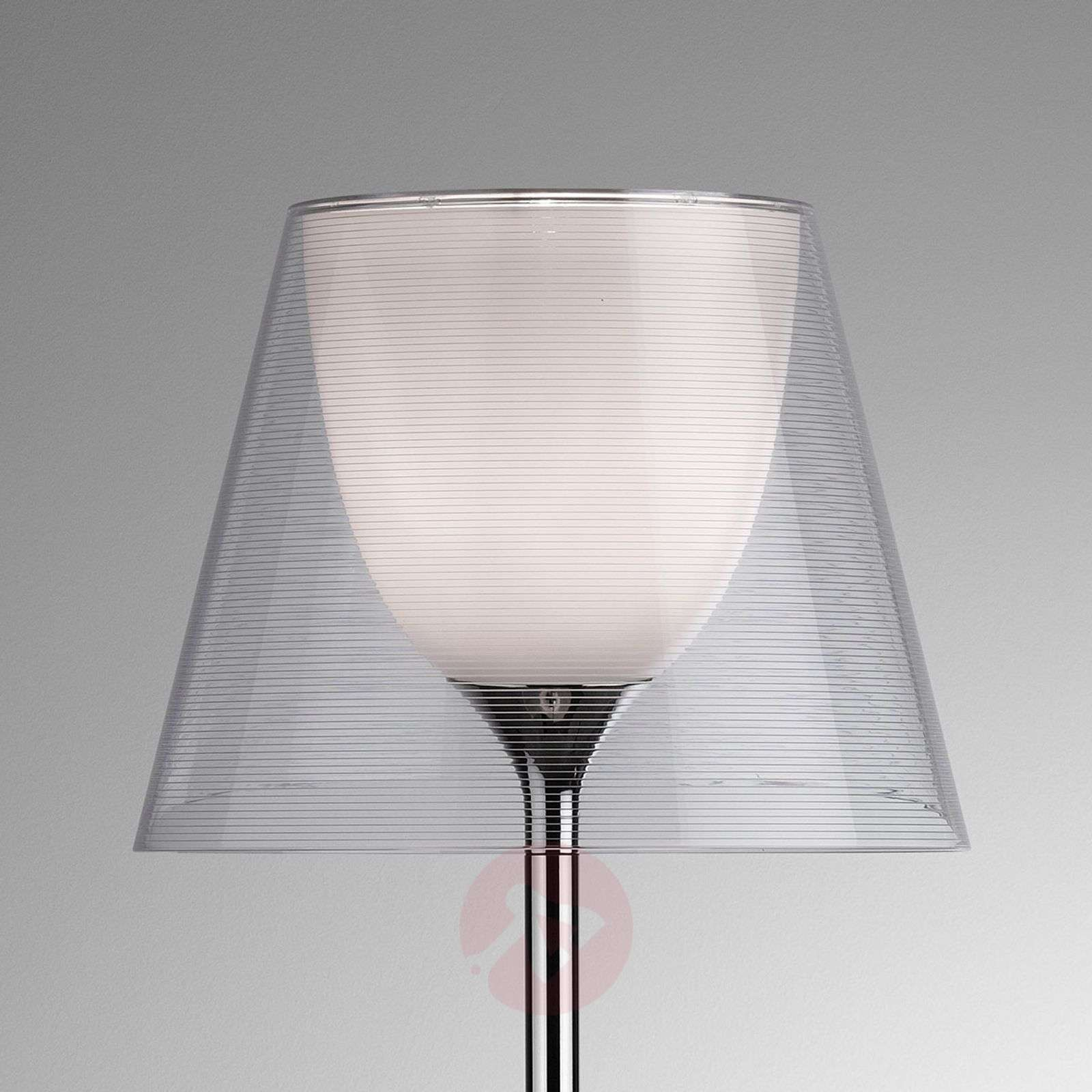 Design-vloerlamp Bibliotheque Nationale, transp.-3510275-01