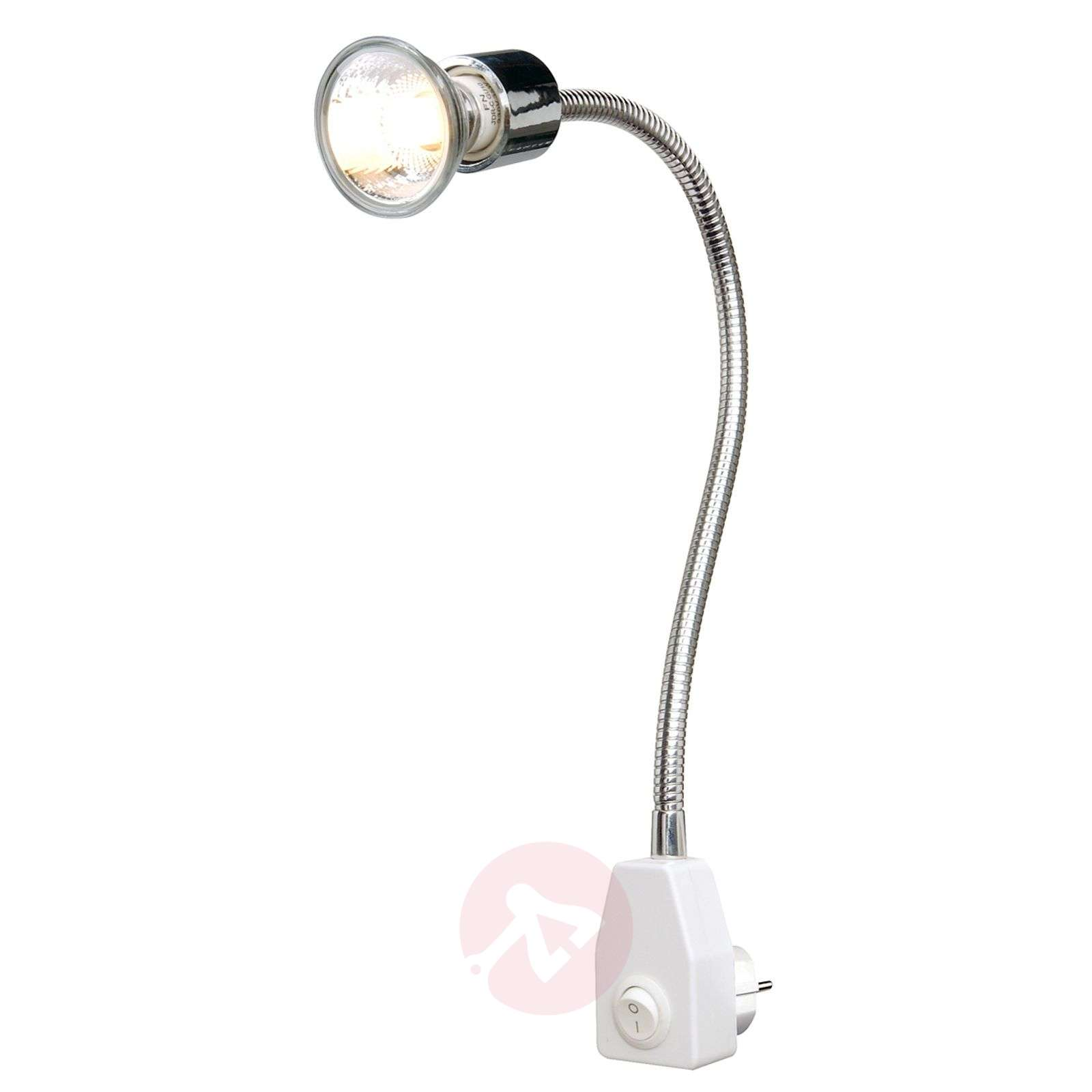 Displaylamp Dio Flex Plug met GU10-fitting-5504388-01
