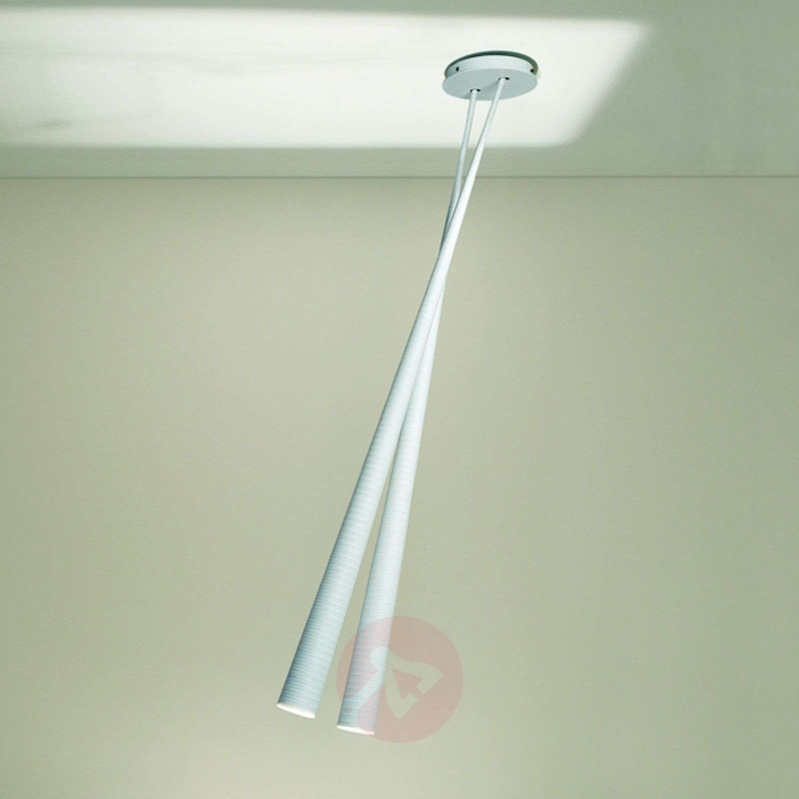 Grootse hanglamp Drink Bicono Color-5501093X-01