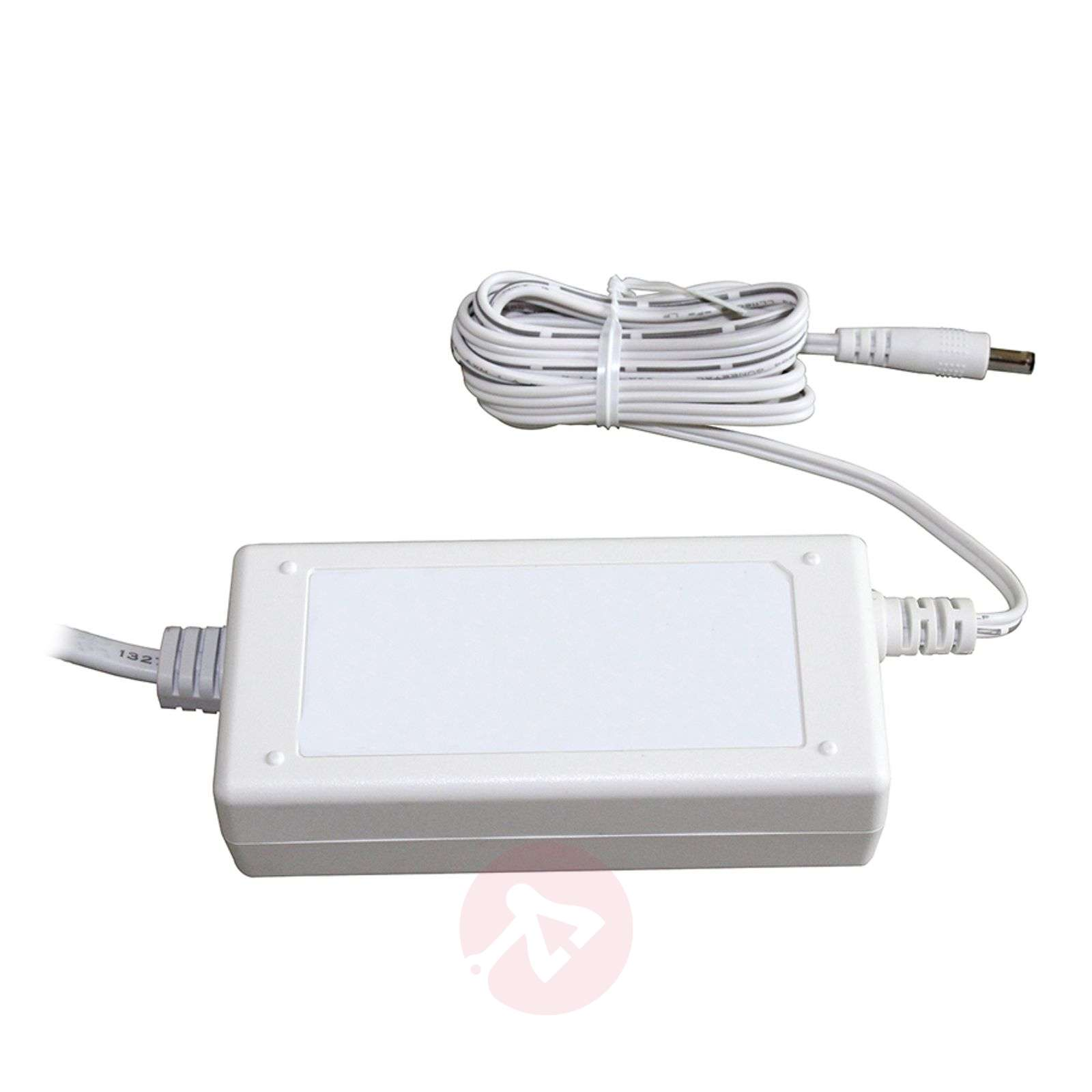 LED driver 36W, 24V voor Fabas Luce Galway 6690-3502417-01