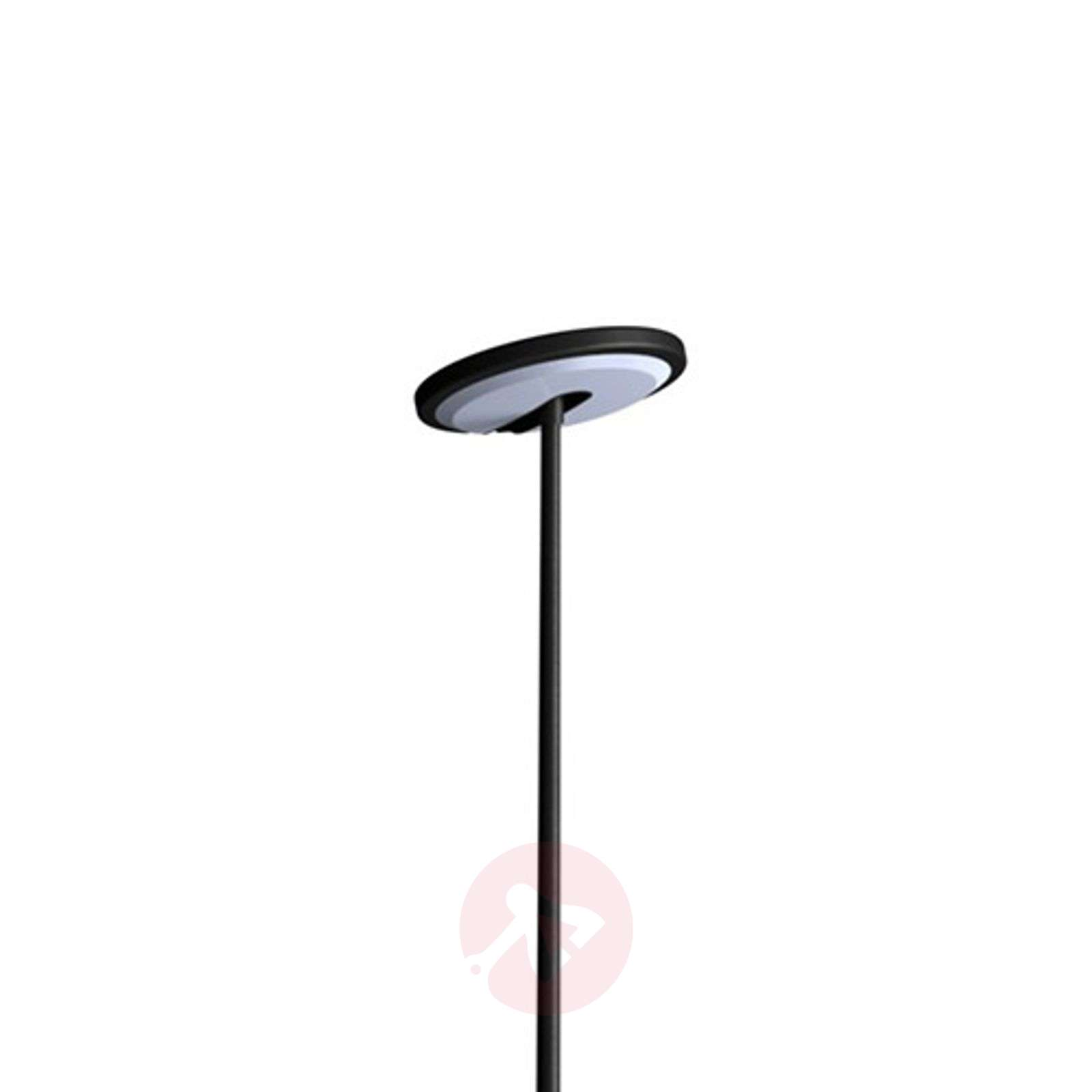 LED-lantaarnpaal Invisible IP65-6026508-02
