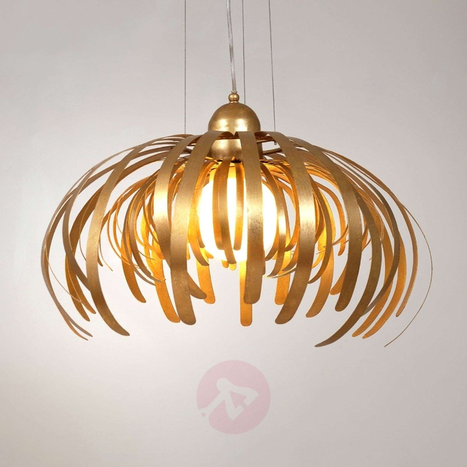 Moderne hanglamp Alessia-4512210-01