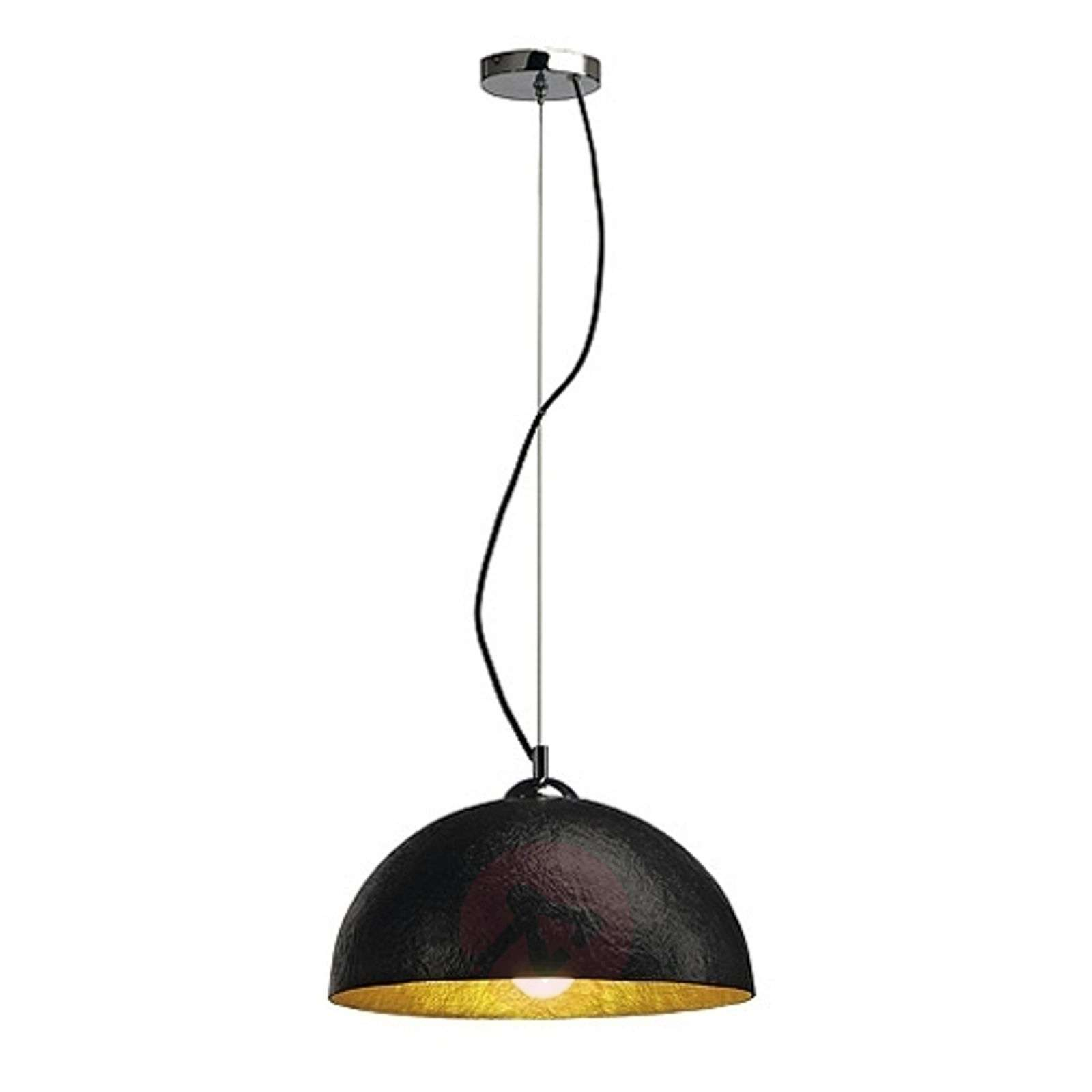 Moderne hanglamp FORCHINI-2-5504107X-01