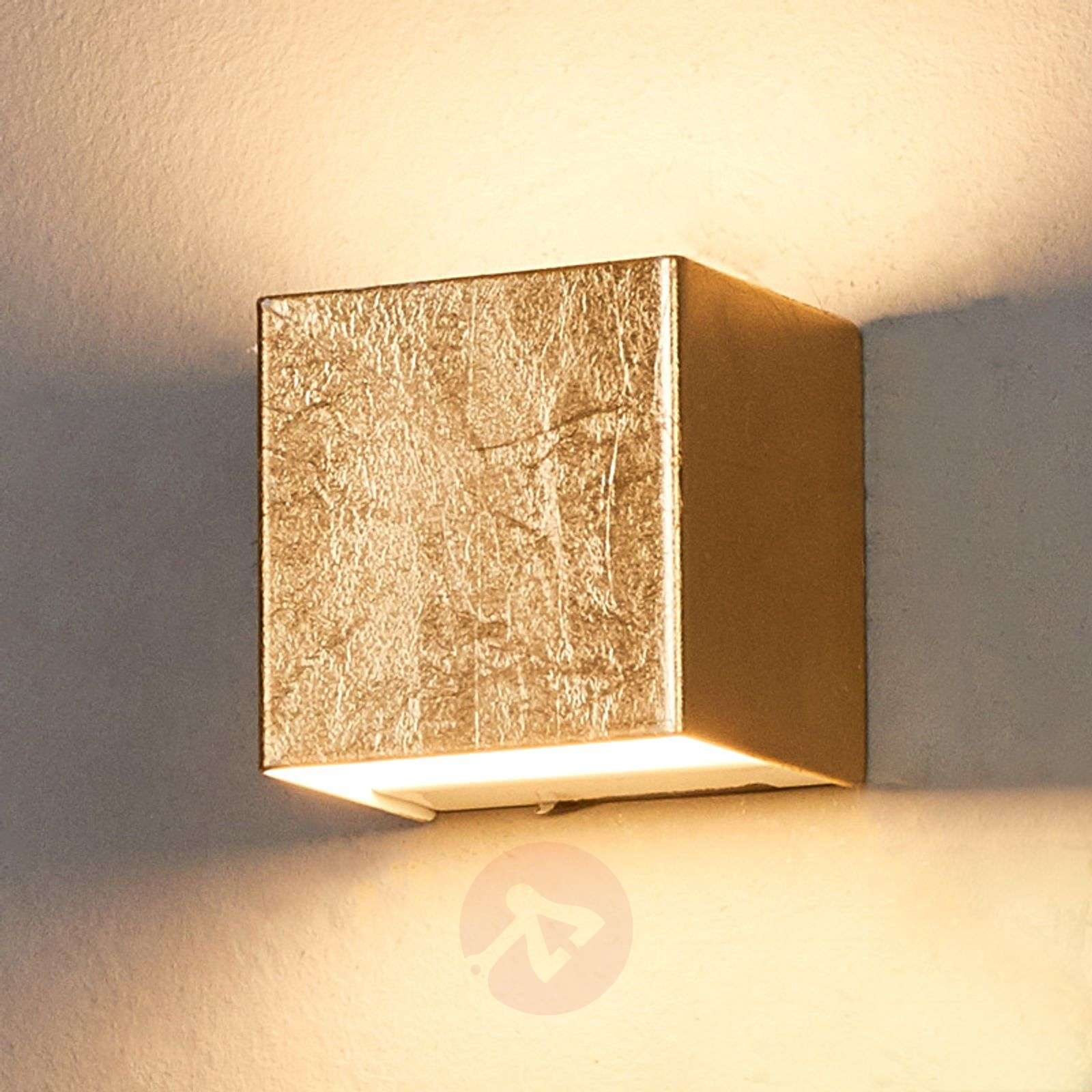 Wall Lamp Design Wood