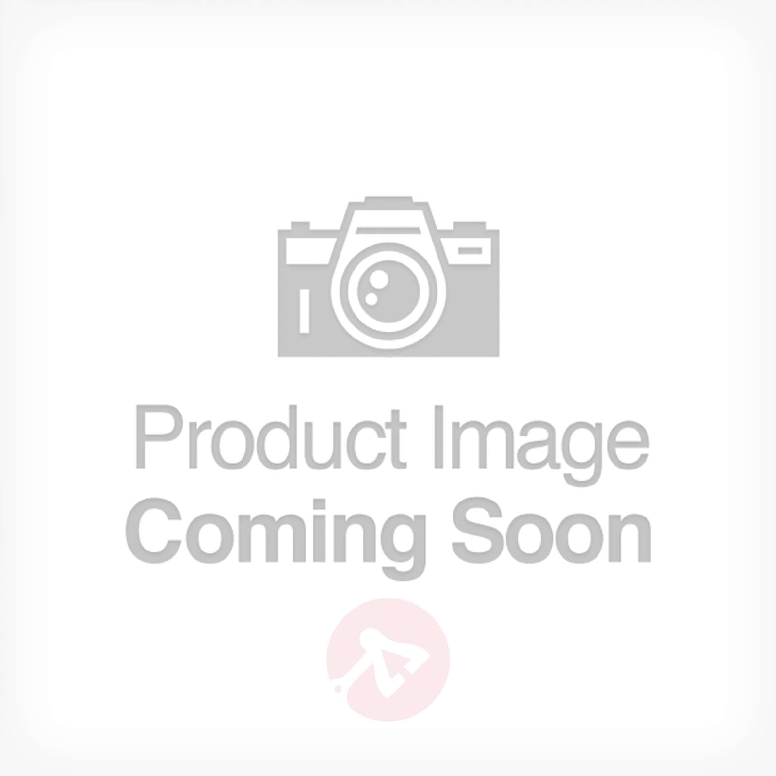 Solar-verlichting New Assisi Aton 450, wit-5522406-01