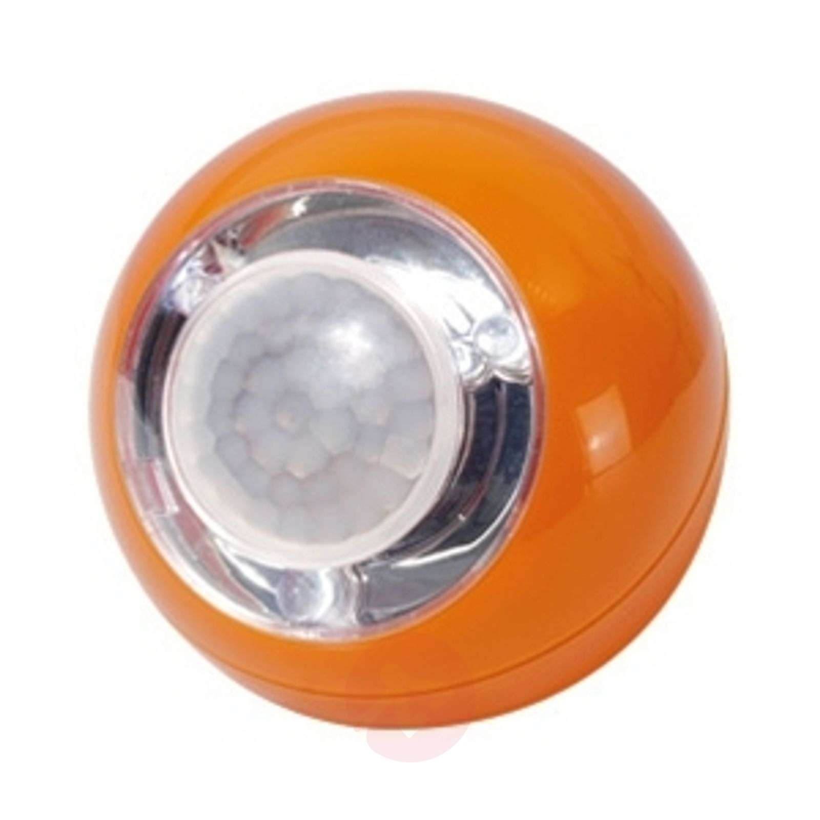 Trendy LED-spot lichtbol LLL 120degree-4013031X-01