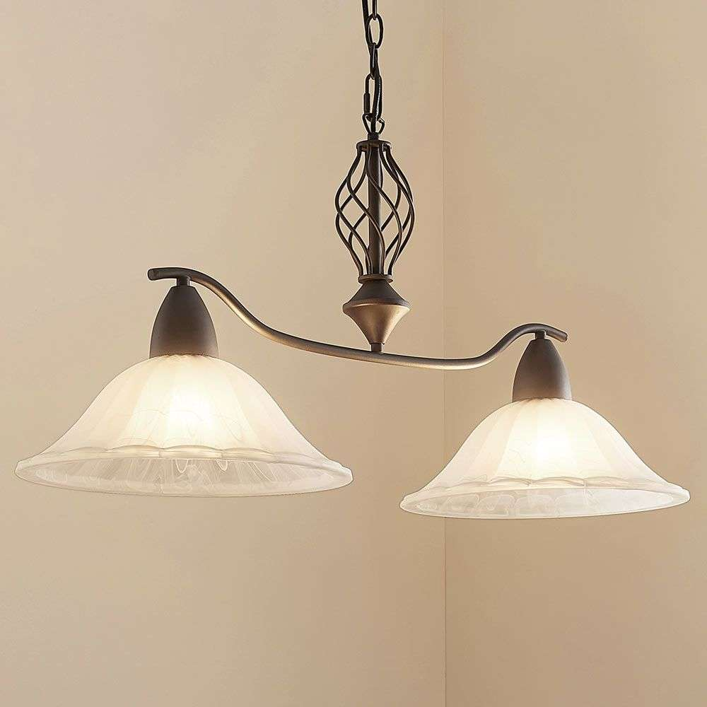 Best Eetkamer Lamp Contemporary - Modern Design Ideas ...