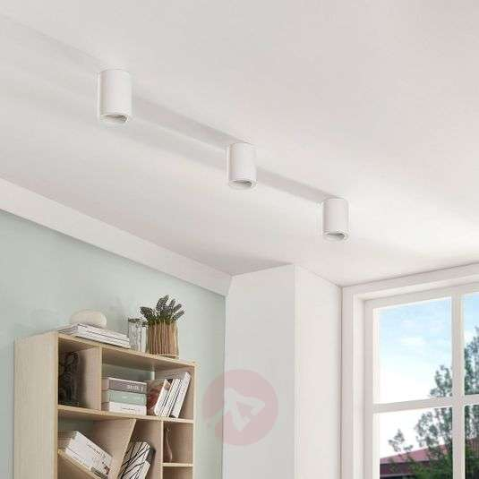 Compacte LED downlight Annelies easydim wkoJR1x7