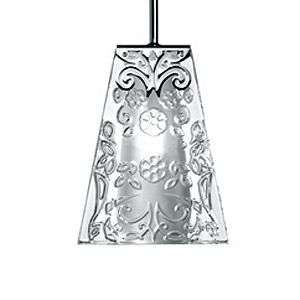 Betoverende hanglamp VICKY 1-lichts-3503124-31