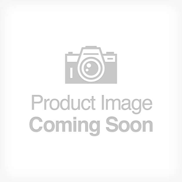 Bolvormige hanglamp Oulo-6040122X-31
