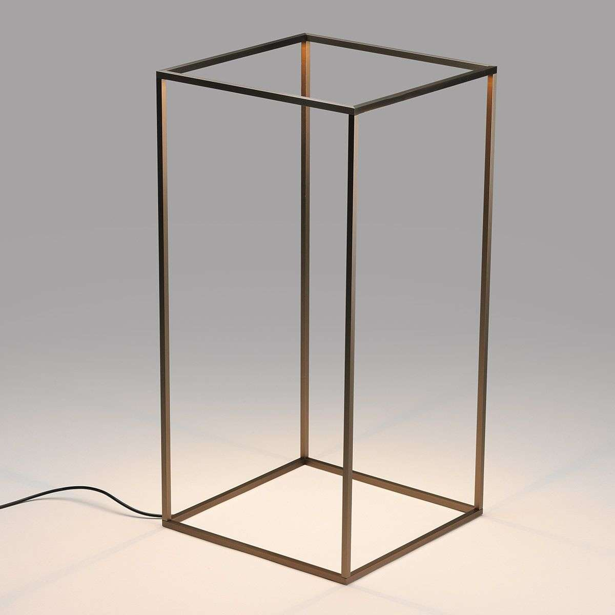 Design-buitenlamp Ipnos Outdoor van FLOS, LED-3510302-38