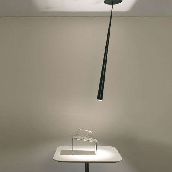 Design-hanglamp Drink-5501020X-31