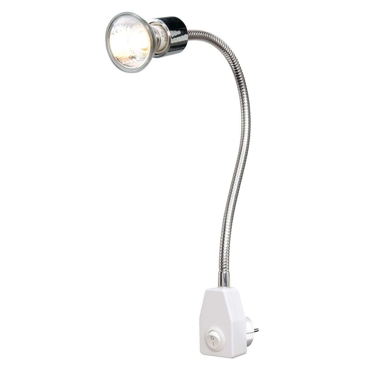 Displaylamp Dio Flex Plug met GU10-fitting-5504388-31