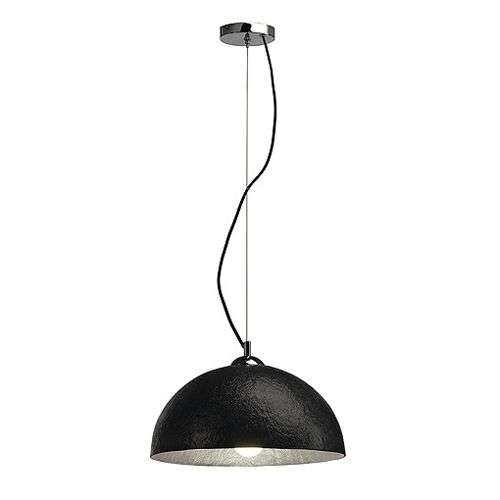 Moderne hanglamp FORCHINI-2-5504107X-31