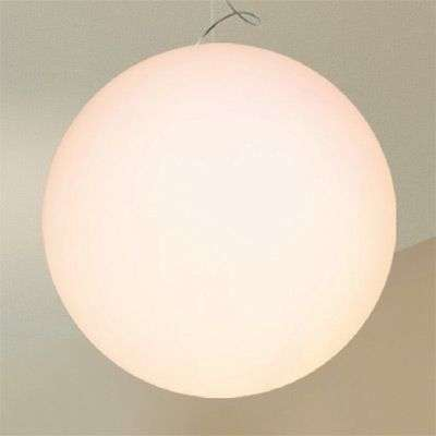 OH witte energiezuinige bolle hanglamp-6042163X-31