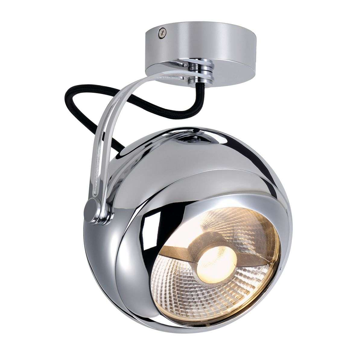 Plafondlamp LIGHT EYE-5502078-31