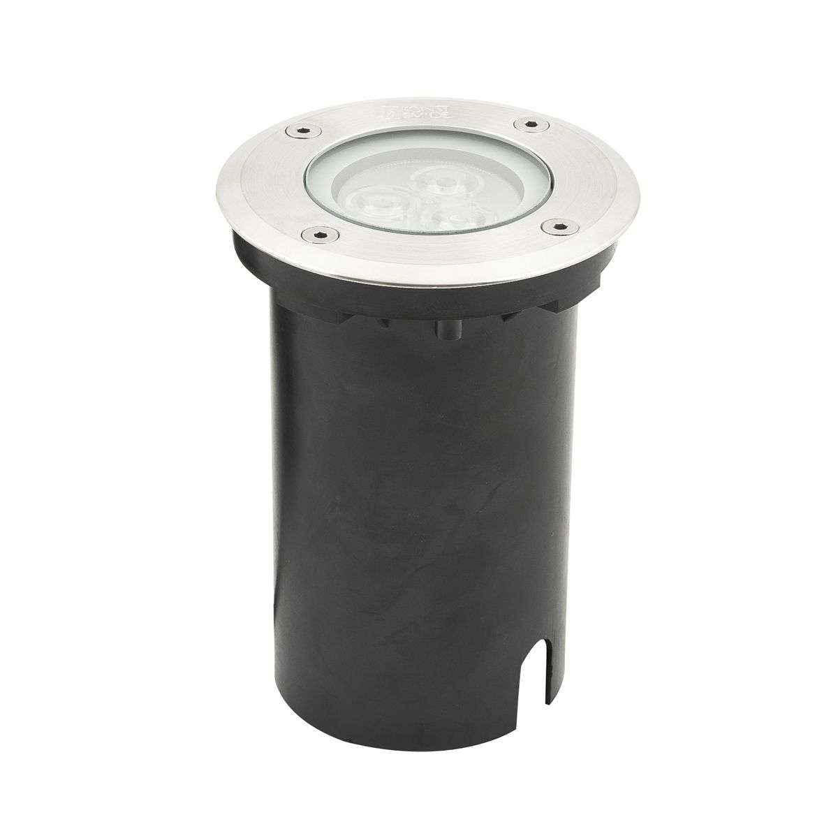 Ronde NEW HIGH POWER LED grondspot IP65-5522419-31