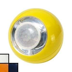 Trendy LED-spot lichtbol LLL 120degree-4013031X-31