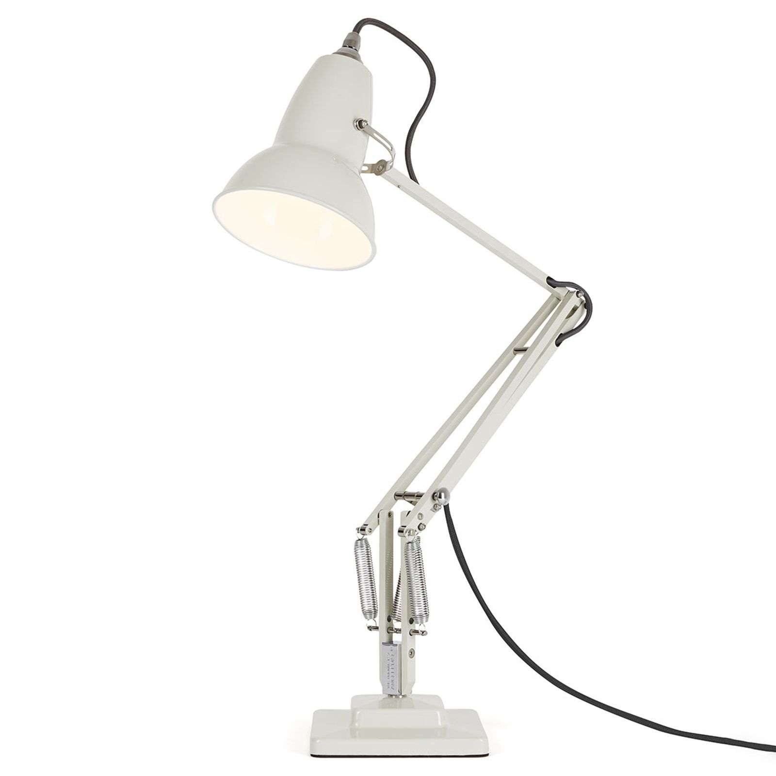 Anglepoise® Original 1227 tafellamp wit
