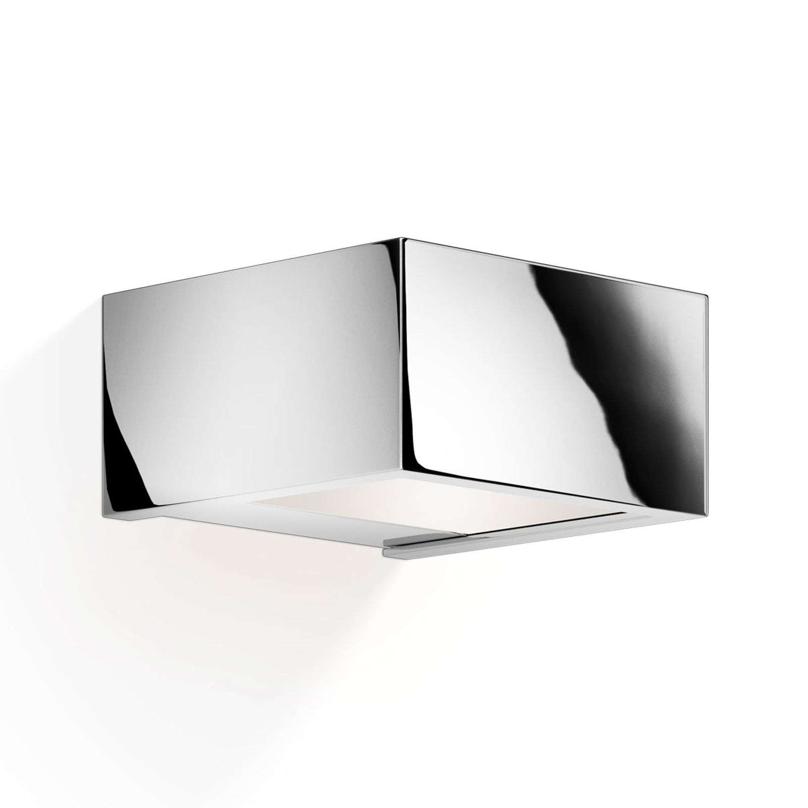 Decor Walther Box 10 wandlamp