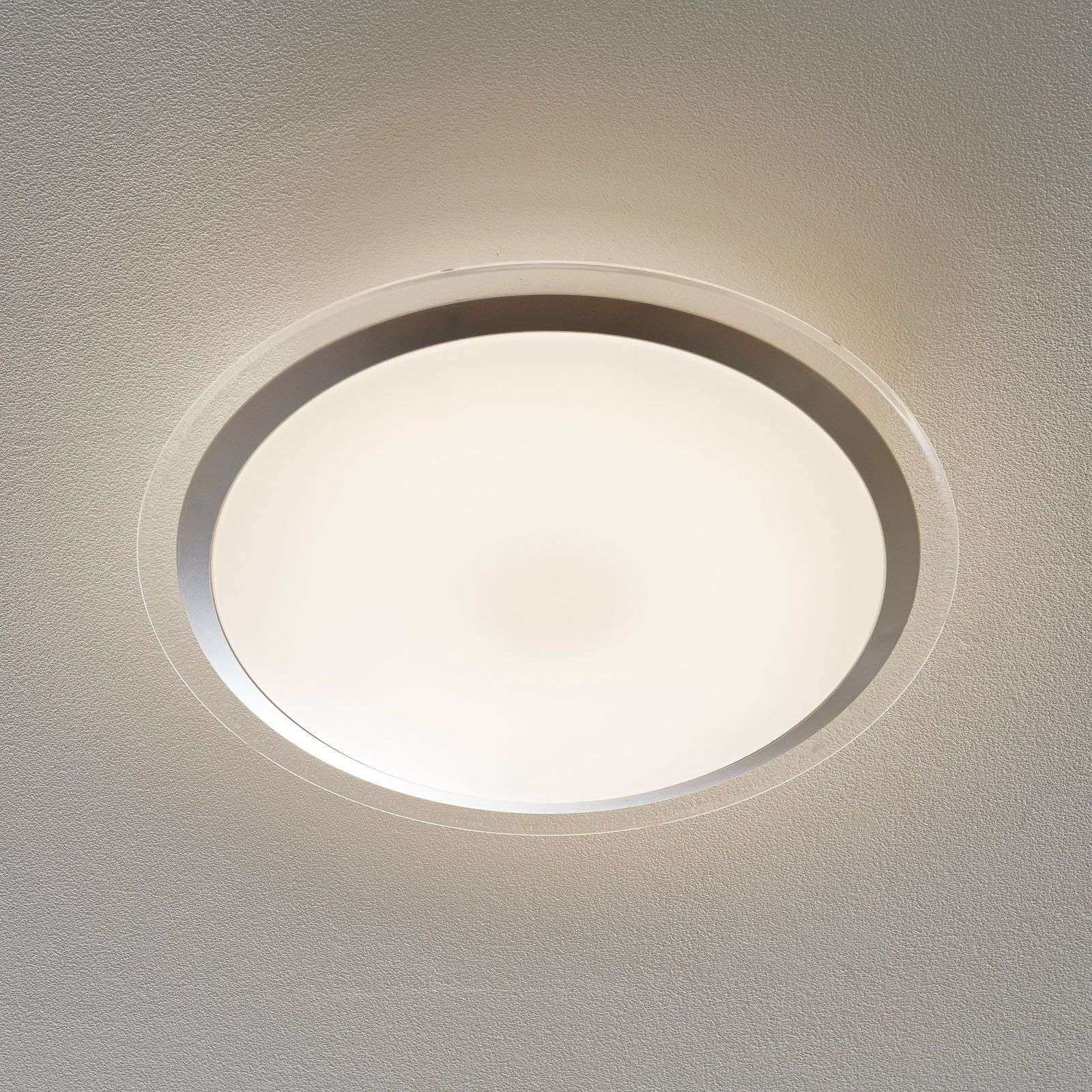 EGLO connect Competa-C LED plafondlamp