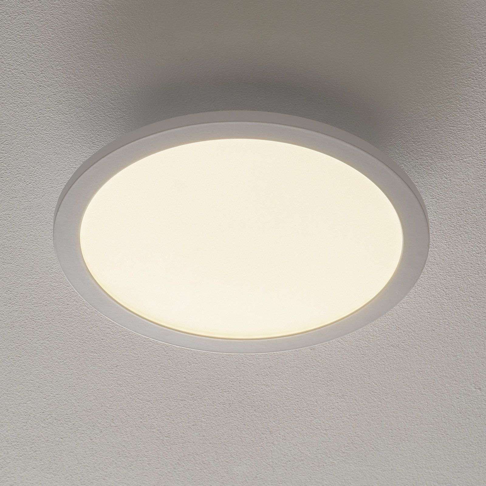 EGLO connect Sarsina-C LED plafondlamp, 30cm