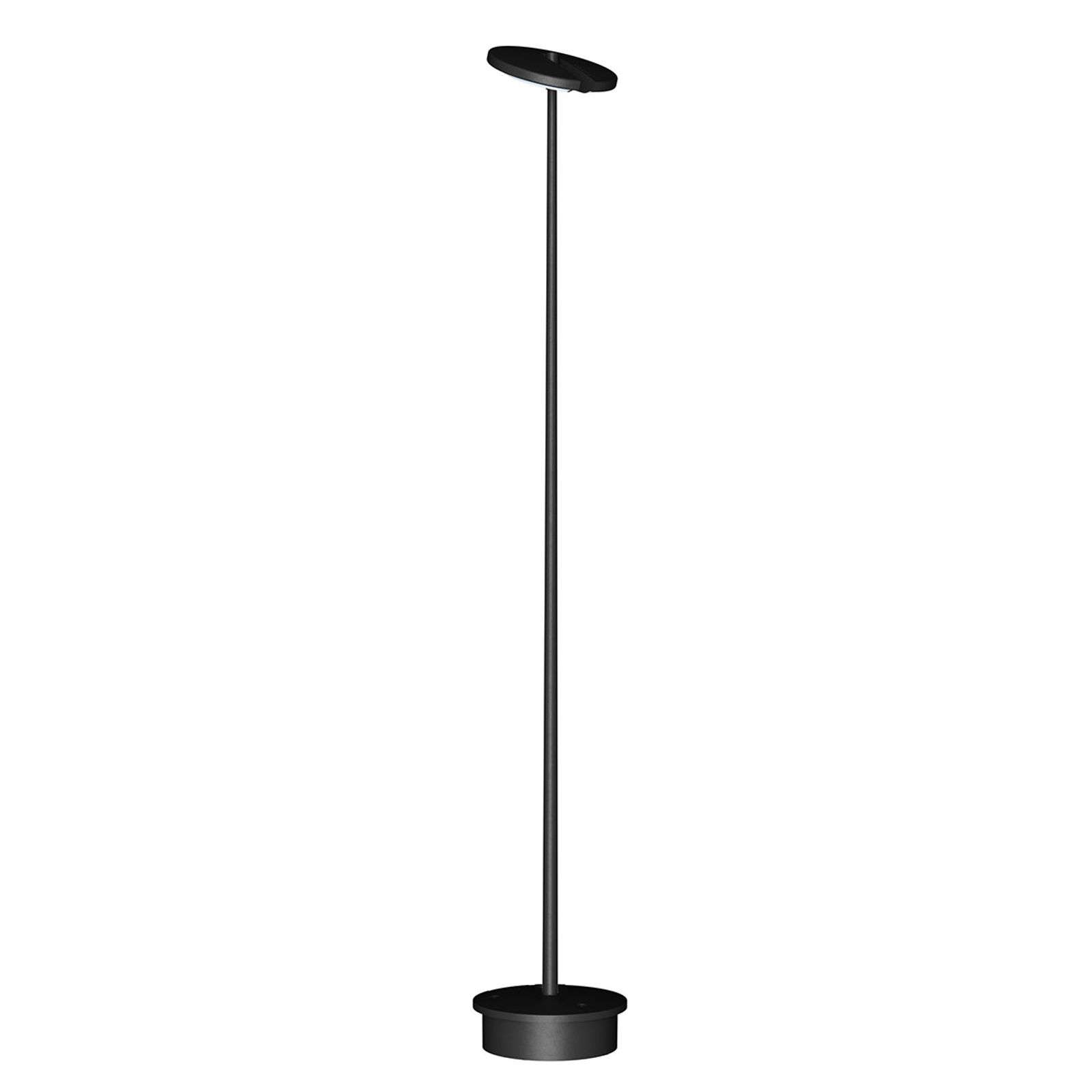 Slanke LED-tuinpadverlichting Invisible IP54