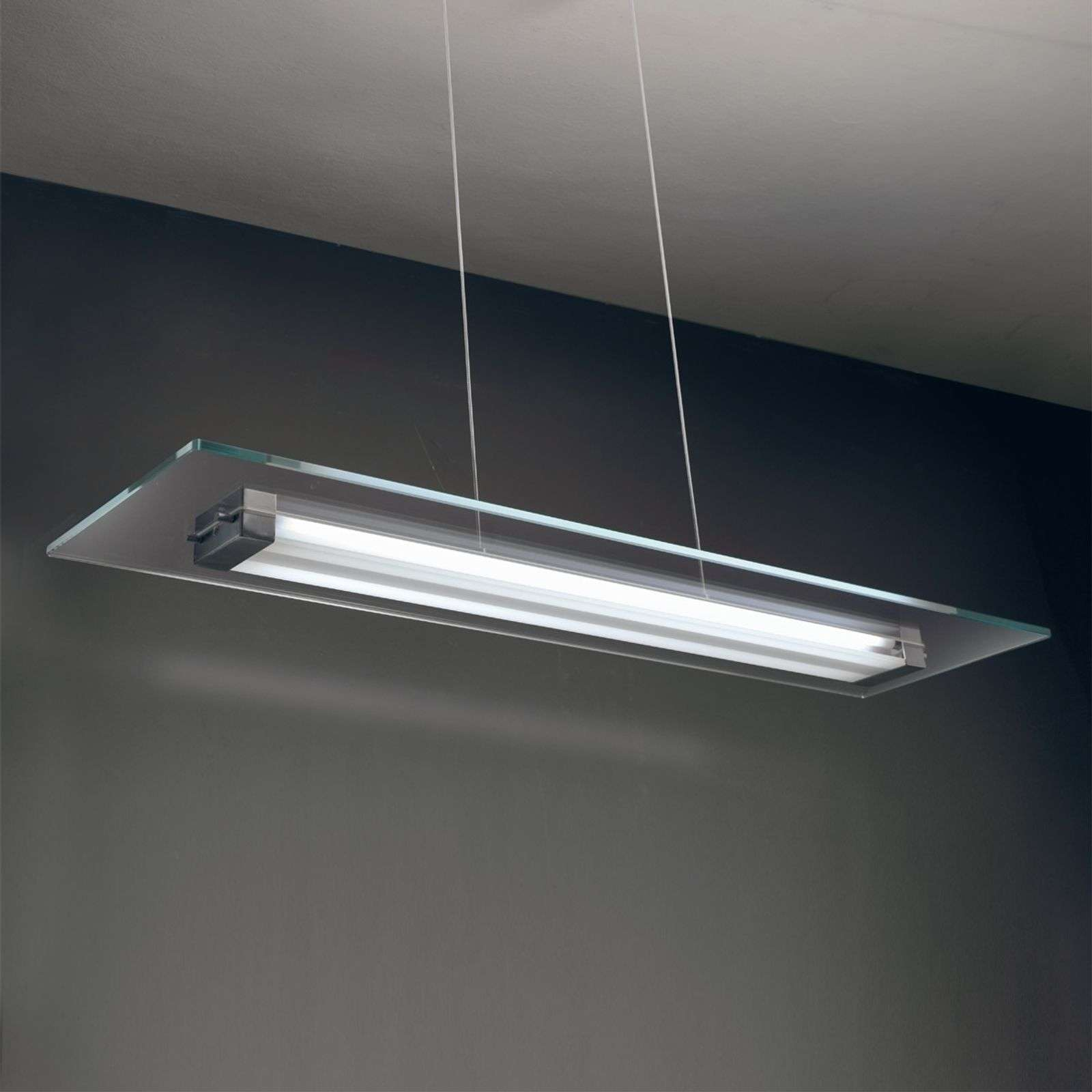 Exclusieve hanglamp Fly