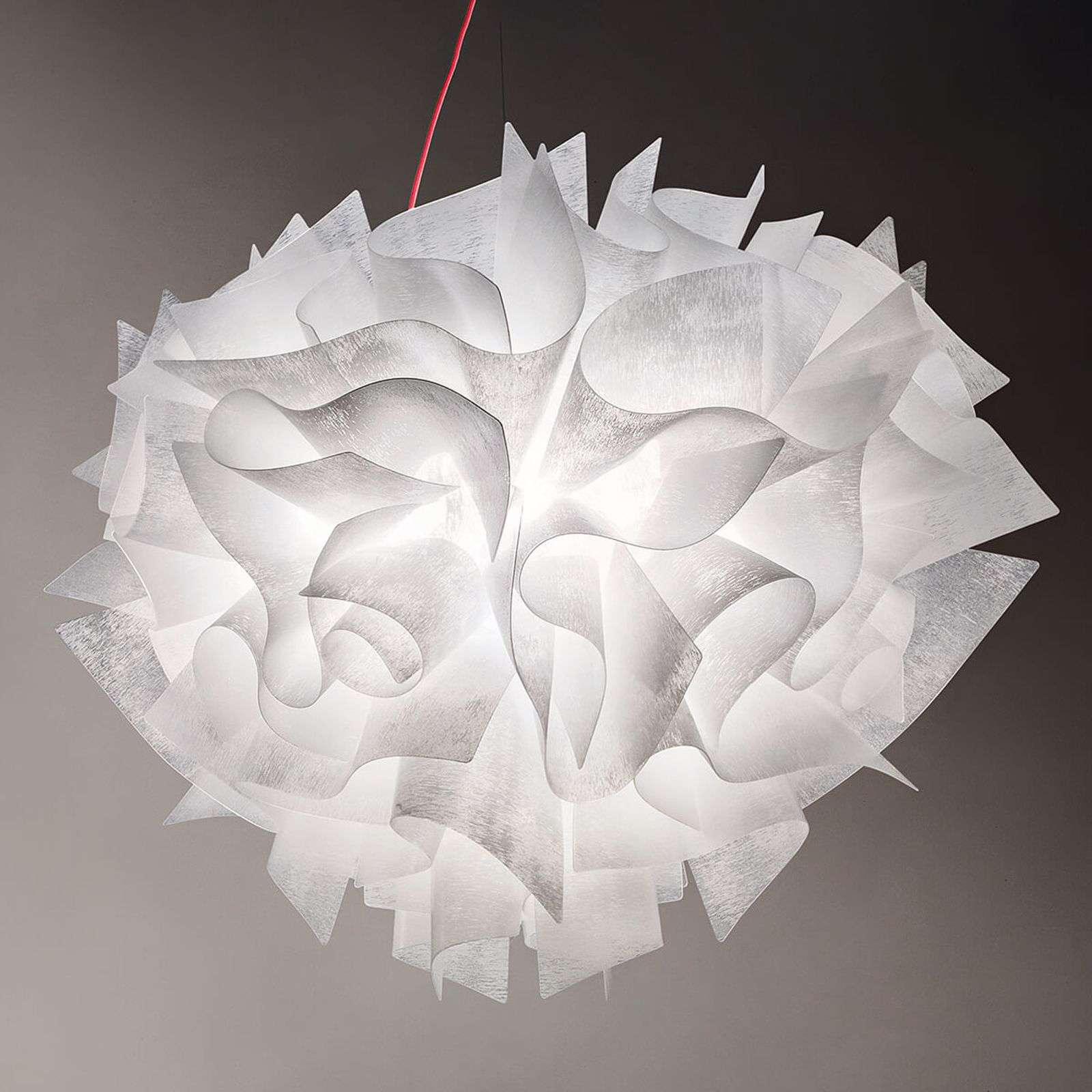 Slamp Veli Couture Medium - hanglamp