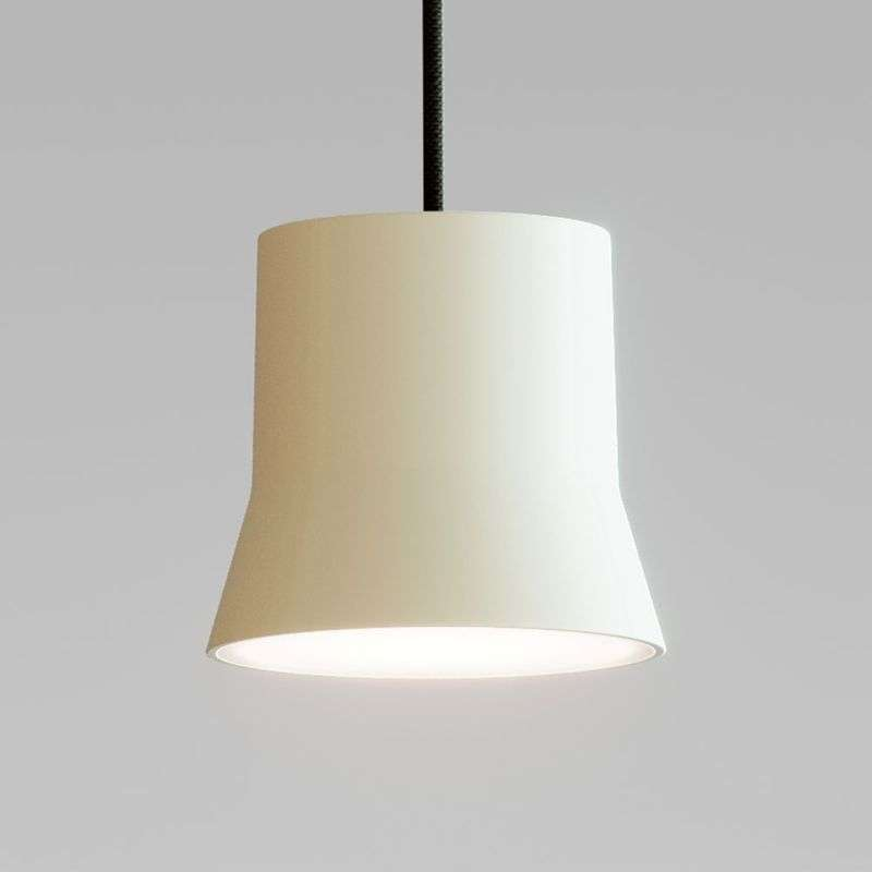 Artemide GIO.light LED hanglamp, wit