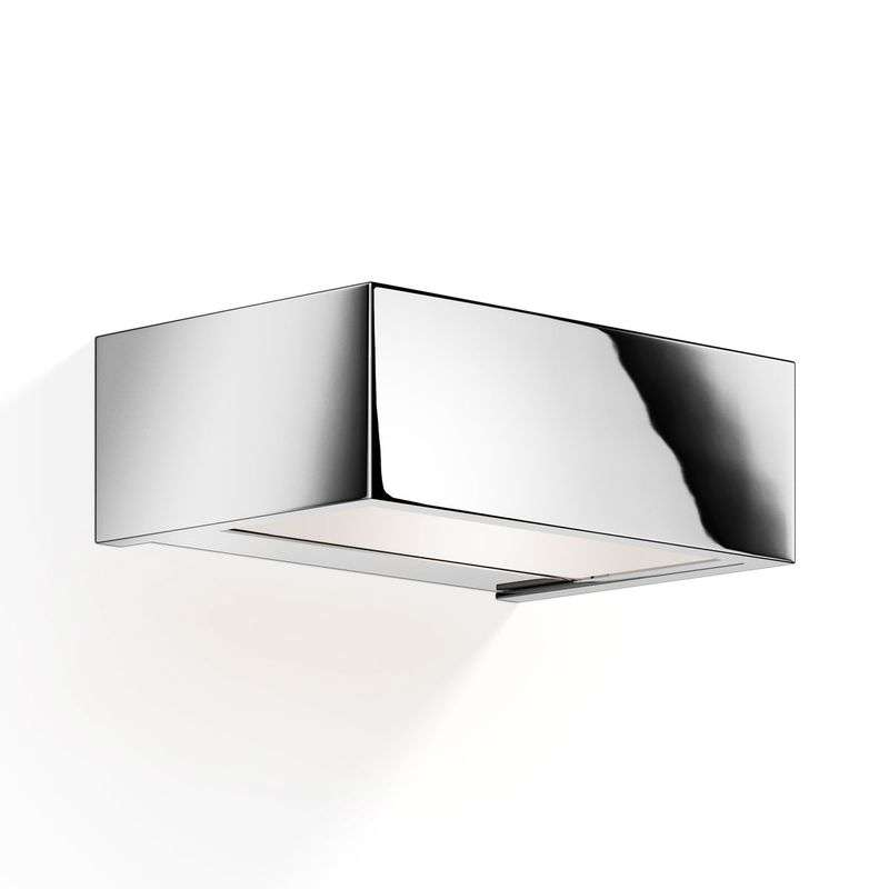 Decor Walther Box 15 wandlamp