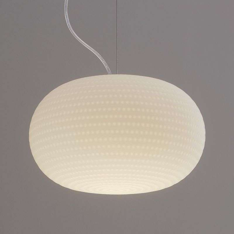 Bianca - LED design hanglamp