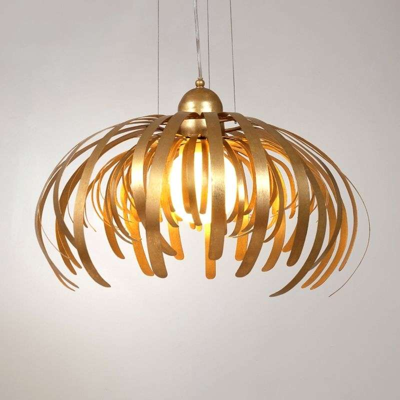 Moderne hanglamp Alessia