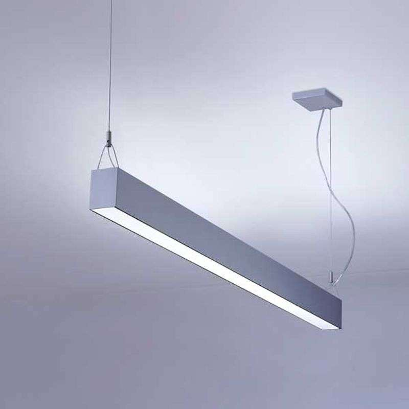 Hanglamp Matric P3 Micro single-length, 135/49/80