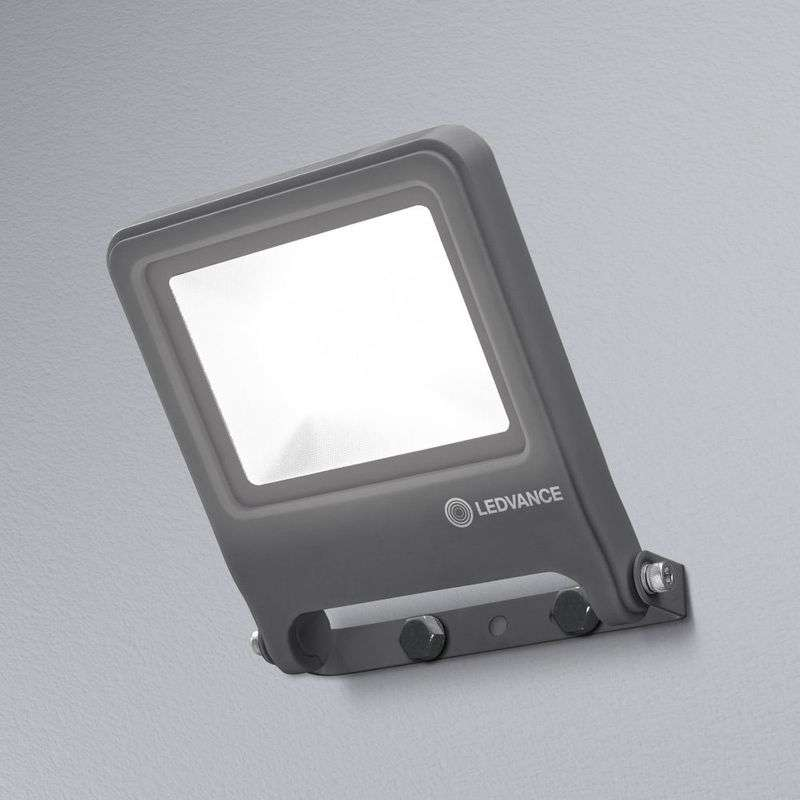 LEDVANCE Endura Floodlight LED buitenspot, 30 W