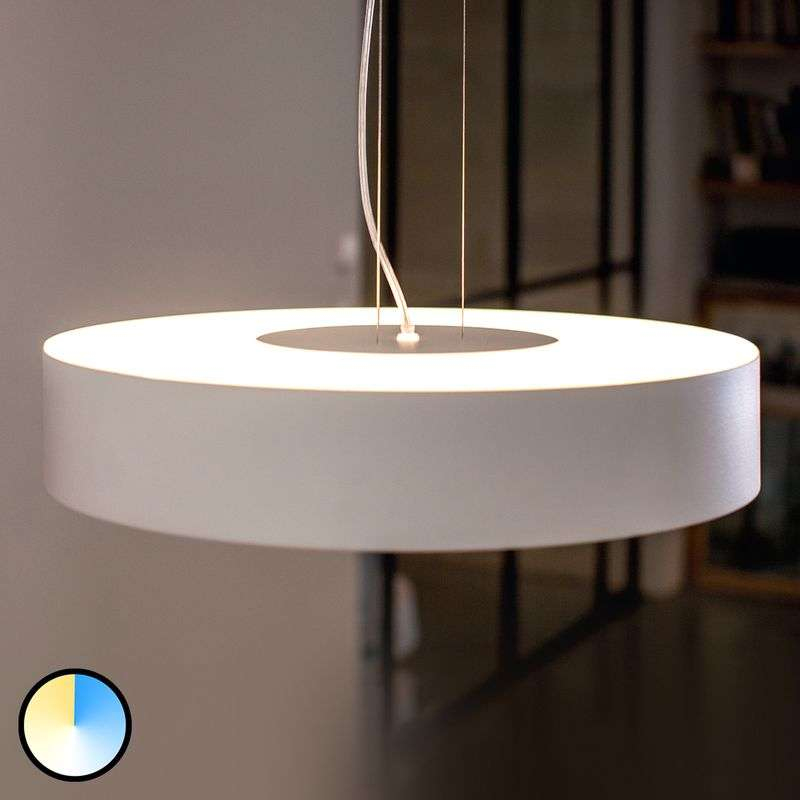 Fair - innovatieve Philips Hue LED hanglamp