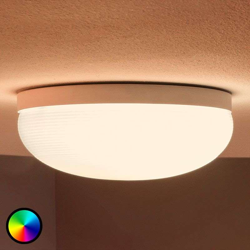 Philips Hue Flourish LED plafondlamp