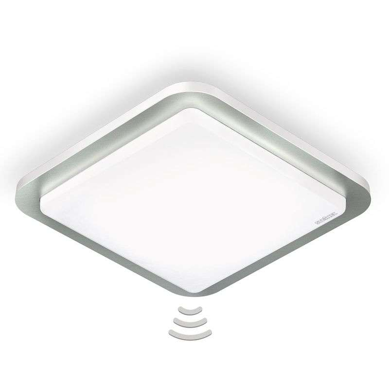 STEINEL Smart Friends LED plafondlamp RS LED D2