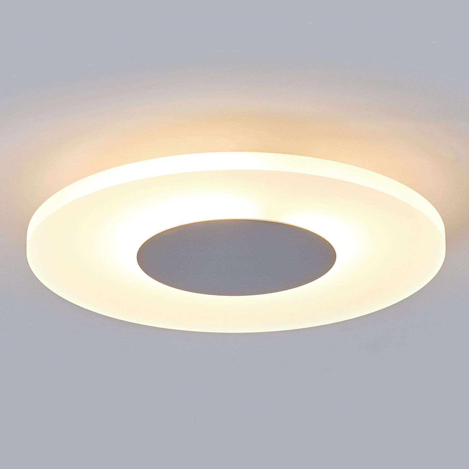 Decoratieve LED-plafondlamp Tarja