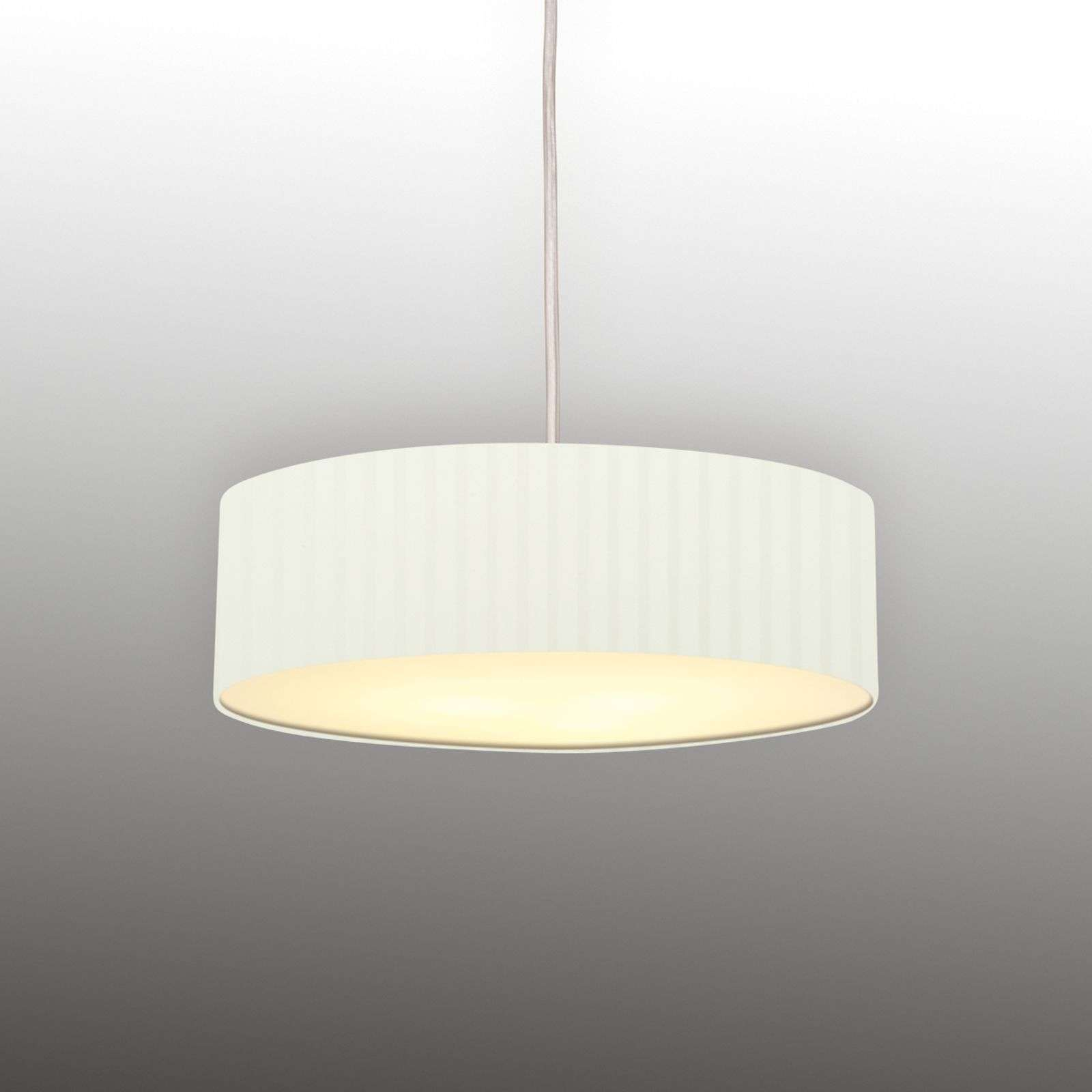 Benito - sfeervolle hanglamp 35 cm